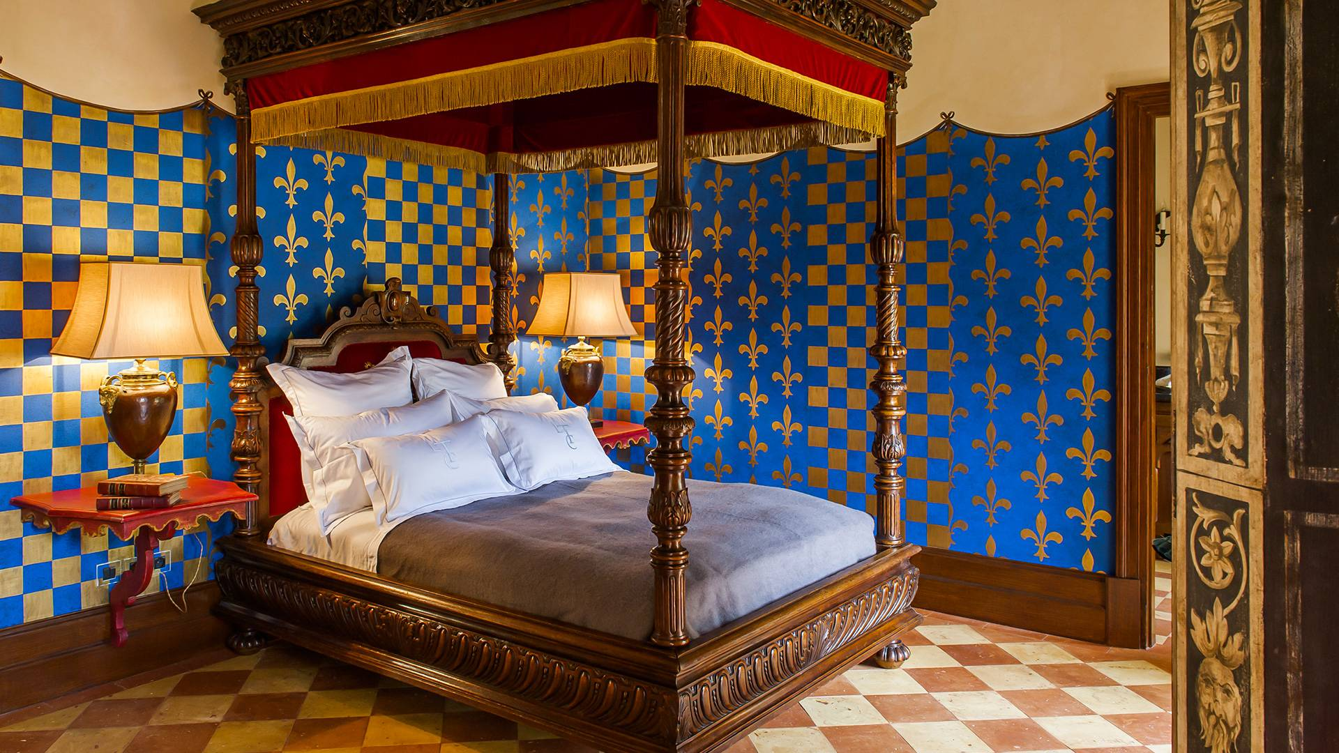 Chambre d hote Medoc